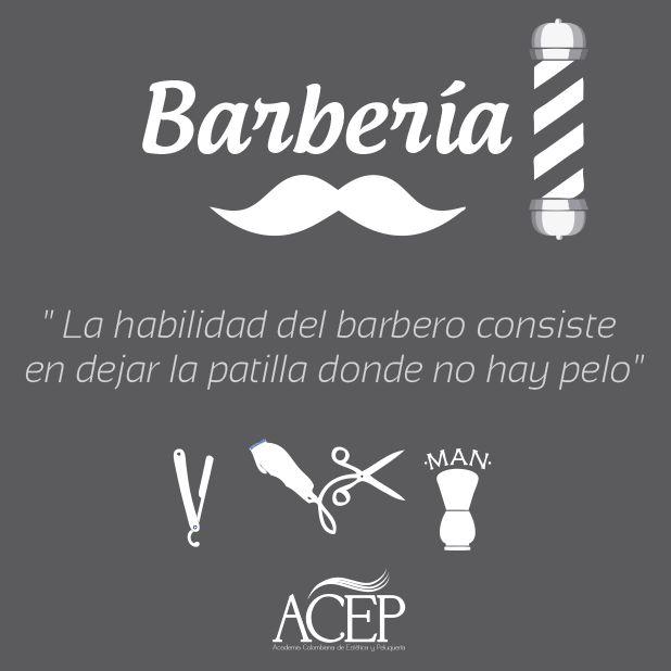 Acep mejorando para ti, con nuevos programas de formación de Estética y peluquería. Te invita aprender y a tener la posibilidad de tener nuevos ingresos para un mundo laboral con éxito.