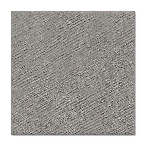 Kolekcja Etnia - płytki ścienne Etnia Batak Cemento 20x20