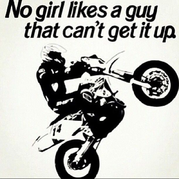Motocross Quotes 4