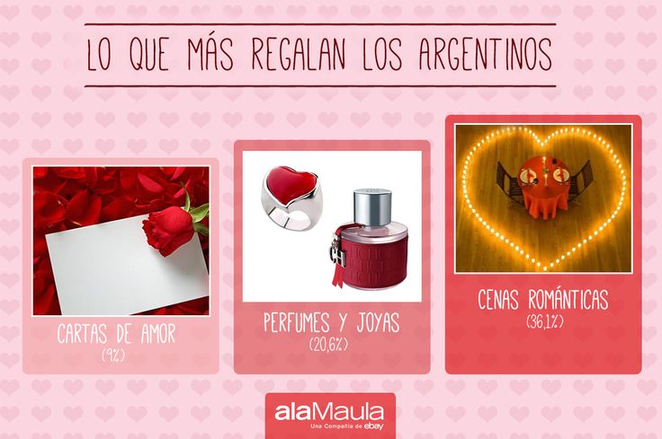 San Valentín vs Día del Soltero http://blog.alamaula.com/index.php/2013/02/san-valentin-vs-dia-del-soltero/