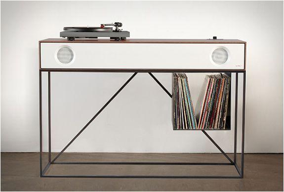 symbol-audio-stereo-console-3.jpg