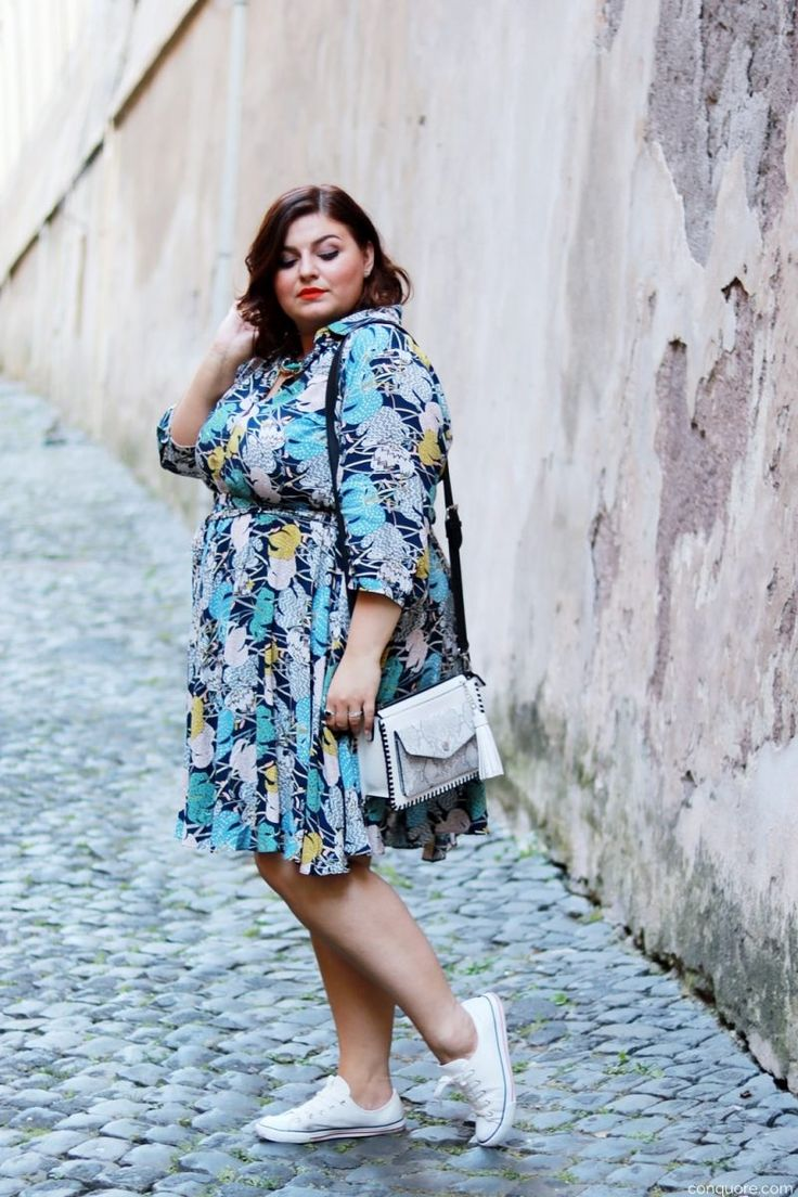 250 best Plus Size Outfit Inspiration images on Pinterest ...