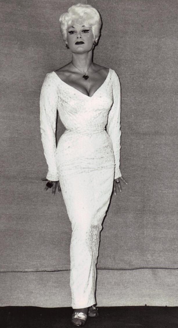 drag queens - Bing Images