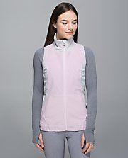 Let's Get Visible Vest