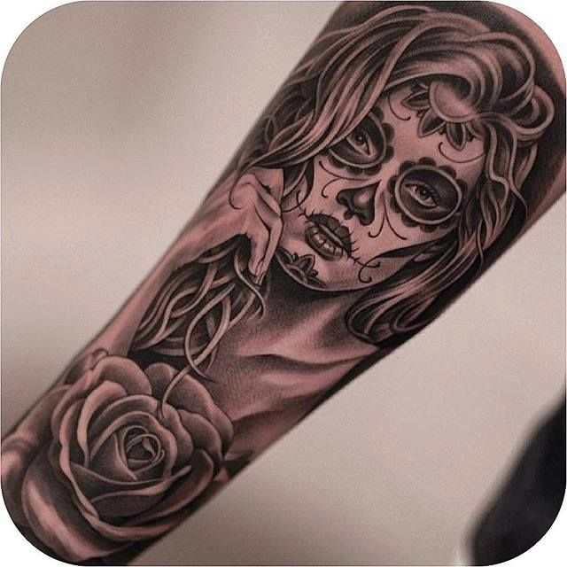 17 best images about tattoo on pinterest cheer sugar for Chicano tattoos meanings