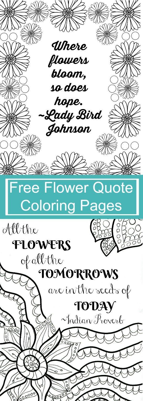 67 best art ideas images on Pinterest   Art ideas, Activities for ...