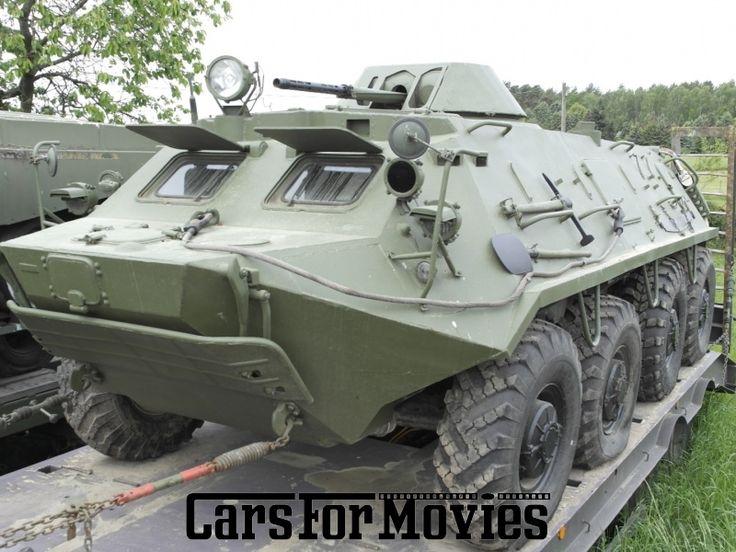 CarPool: Oldtimer mieten - Cars for Movies