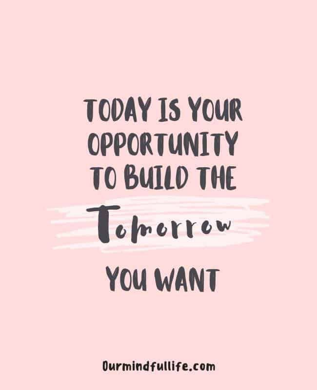 48 Monday Motivation Quotes To Start