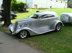 Best DAP Of HOT RODS Images On Pinterest Hot Rods - Good guys car show rhinebeck ny