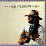 Cowboy Songs [CD]