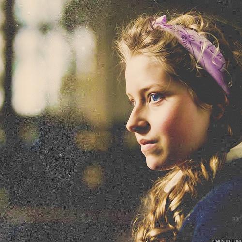 1000+ images about Lavender Brown on Pinterest | Lavender ...