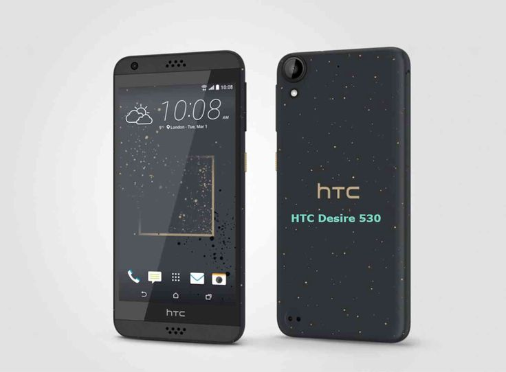 Puri jaankari htc desire 530 ke bare mai kb ye smartphone launch hoga, kab hum…
