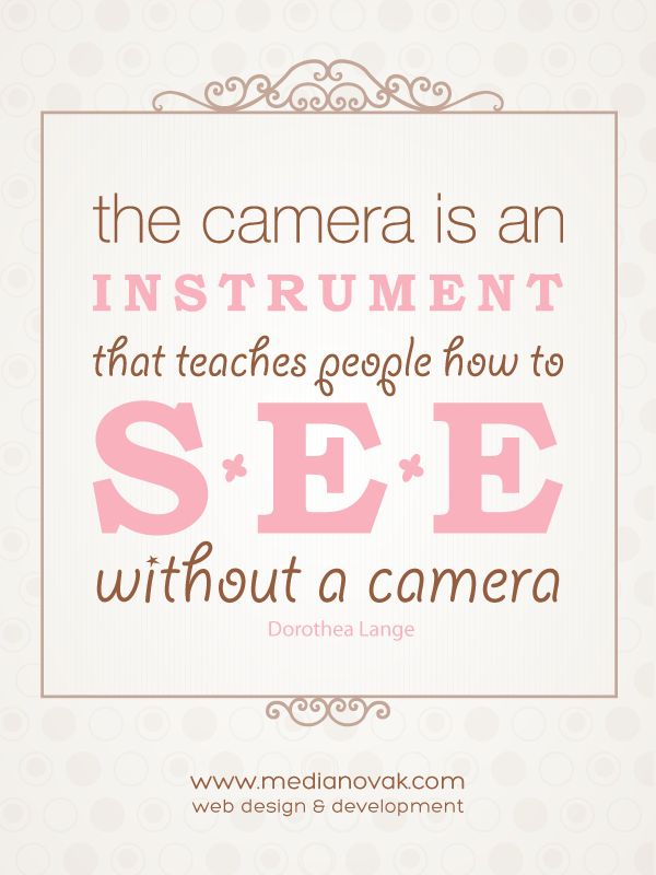 Website To Make Picture Quotes: Best 25+ Camera Quotes Ideas On Pinterest