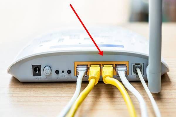 Gyenge a wifid? Ezekkel a trükkökkel megduplázhatod a sebességét!