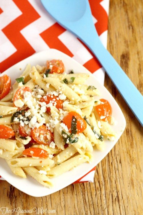 123 Best Images About Simple Pasta Dishes On A Budget On