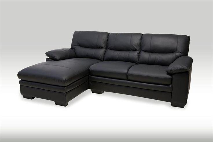 ber ideen zu billige sofas auf pinterest. Black Bedroom Furniture Sets. Home Design Ideas
