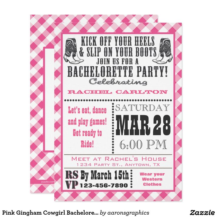 The 25+ best Cowgirl bachelorette parties ideas on Pinterest ...