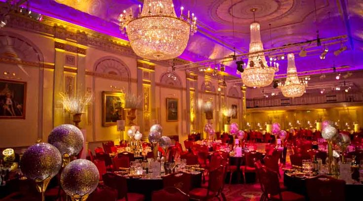 Plaisterers Hall at One London Wall EC2 #London #venues