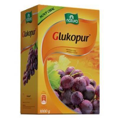Glukopur 1000 g