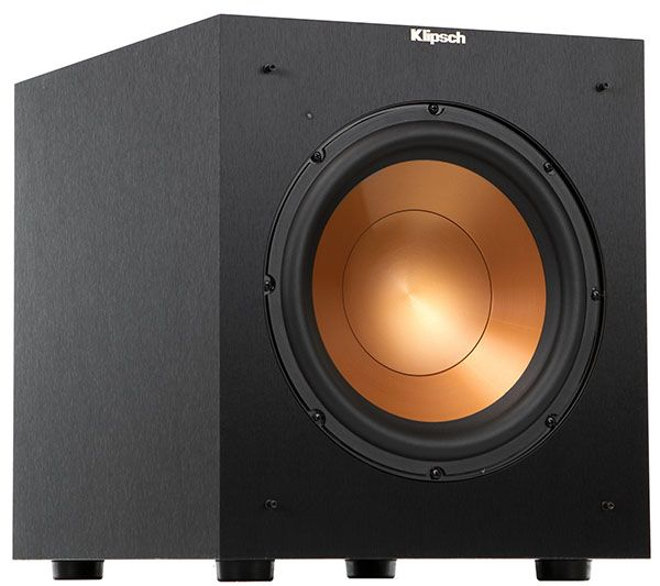 17 Best Images About Klipsch Home Theater Speakers On