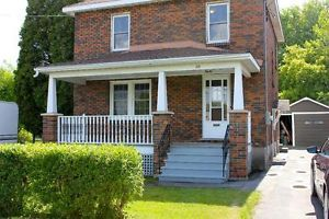 $179,900 Price Drop on Completely Renovated Downtown Gem Cornwall Ontario image 1