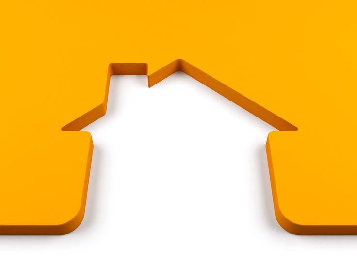 Immobilien kaufen ohne Risiko  http://www.inmonova.com/blog/immobilien-kaufen-ohne-risiko/