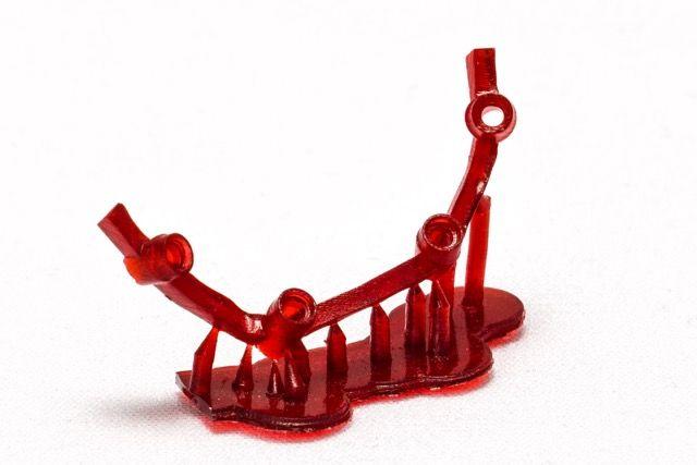 Dental | way2production