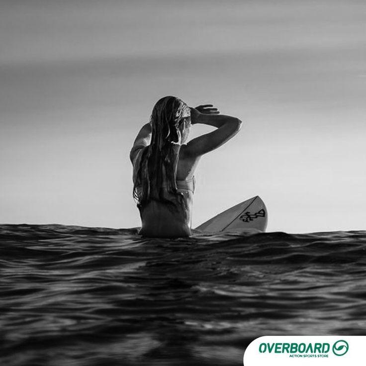 Surfar é mais que um esporte, é um estilo de vida! . . .  #surf #praia #prancha #top #surfers #overboard #onda #surflife #natureza #wave #paradise #surfar #sun #sol #nature #paradise #turismo #ferias #wave  #overboard #overboardoficial #overboardsurfshop