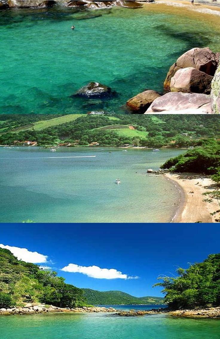 Ilha Grande, Angra dos Reis RJ