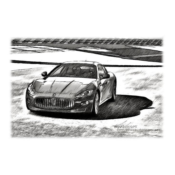 30 best Maserati images on Pinterest | Car logos, Maserati and Cars