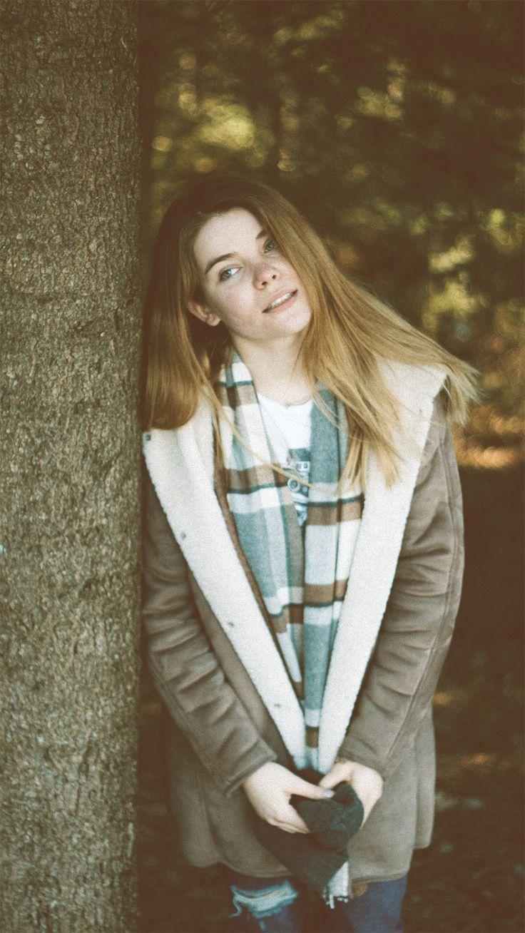 Winter look – flappergirlvintage