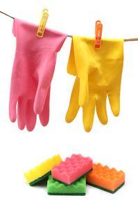 6keuken-schoonmaaktips (Dutch version of cleaning tips)