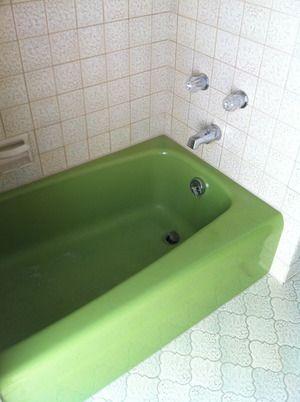 Home Repairs: How to Unclog a Bathtub Drain