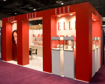 If you want your brand to stand out at a trade show, attract more people to your booth and convey your brand message in the best way possible, use the best signs at the trade show