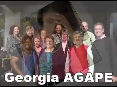Christian Adoption Agencies East Point GA, Georgia AGAPE, 770-452-9995, ... https://youtu.be/t8gfovQGvd4