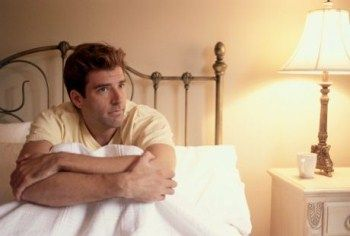 http://tipstipskesehatan.tumblr.com/post/121465769196/akibat-tidur-dengan-lampu-menyala
