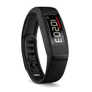 vivofit 2 | Garmin - black Would love to have this for my birthday... hint, hint