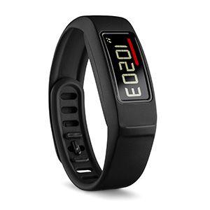 vivofit 2 | Garmin plus heart rate monitor