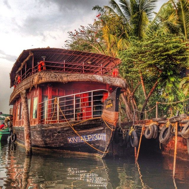 15 Best Images About Kerala Tourism: 17 Best Images About Instagram Travel On Pinterest
