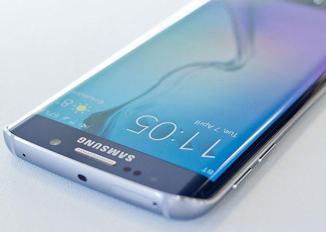 Samsung Galaxy S7 y S7 Edge: Características novedades y filtraciones de los nuevos terminales   Los nuevos buques insignia de la compaía surcoreana mejorarán la seguridad y la autonomía de sus baterías que podrían llegar a los dos días con una sola carga  Samsung aprovechará el contexto del Mobile World Congress de Barcelona para presentar oficialmente durante el Samsung Unpacked 2016 del próximo 21 de febrero sus nuevos terminales: el Samsung Galaxy S7 y su hermano mayor el Samsung Galaxy…