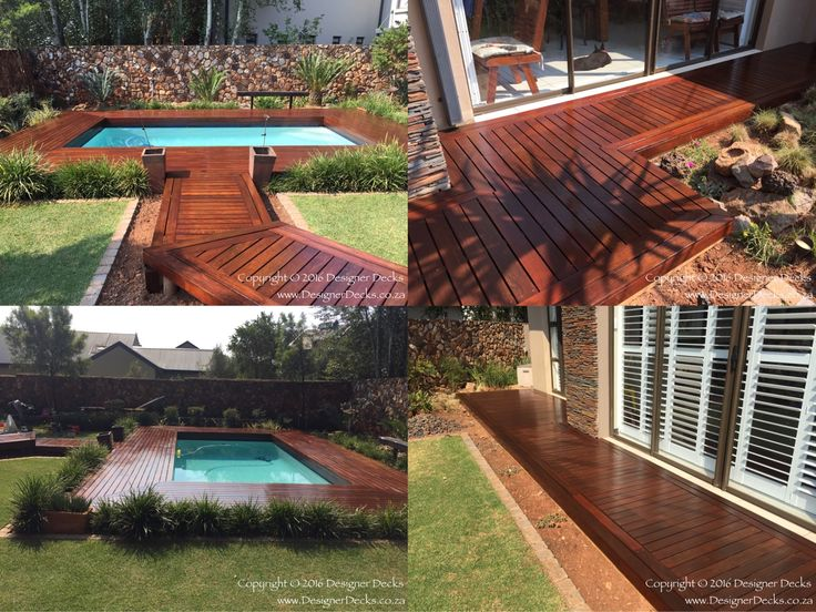 Sand & seal project completed in Southdowns Estate, Centurion