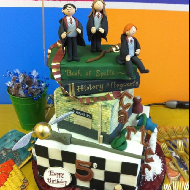 67 best Marcies Cake Creations images on Pinterest Cake
