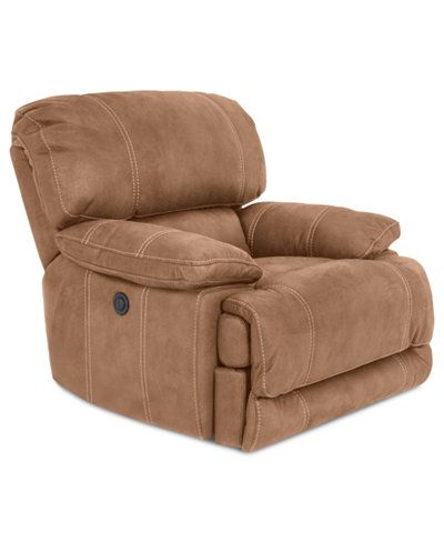 ideas about recliner chairs on pinterest recliners leather recliner