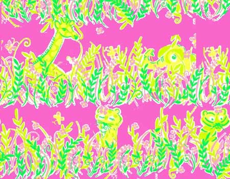 Fall Southern Prep Wallpapers 40 Best Lilly Pulitzer Other Animal Prints Images On