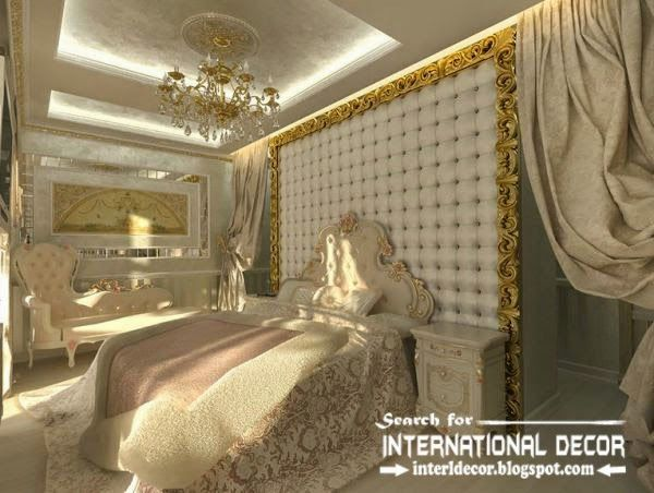 21 best special lighting effects images on pinterest for Top bedroom designs 2015
