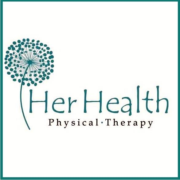 Her Health Physical Therapy in Columbia, MD is a women's health clinic.  The therapists are experienced, compassionate, professional, and experts in dealing with women's issues such as pelvic floor pain, incontinence, pregnancy issues, and so much more.  I wish every woman who is suffering had access to this type of treatment.