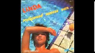 Linda Hooolywod mesze van - YouTube