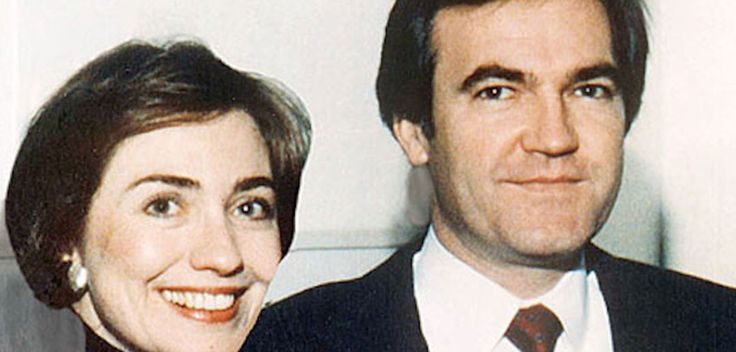 FBI files linking Hillary Clinton to the 'suicide' of White House counsel Vince Foster have vanished from the National Archives. The Daily Mail exclusively reported that documents stored at the National Archives in College Park, Maryland, about Hillary Clinton's involvement in the death of former White House counsel Vince Foster– have vanished. On July 20, …