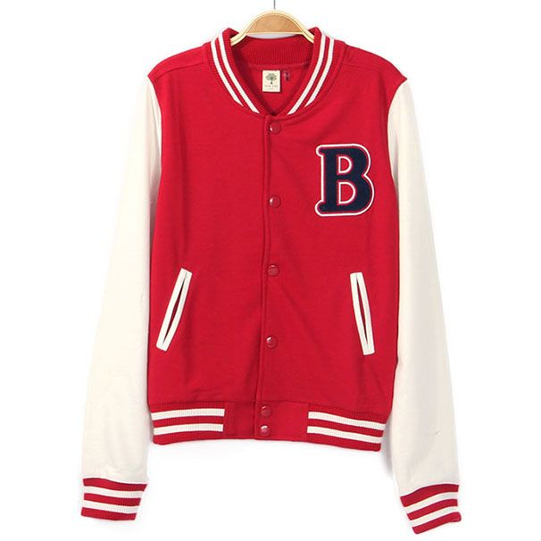 letter a with flowers 21 best high school jackets images on 18148 | 62e288cd308c18148f6657db4c362360 letterman jackets varsity jackets