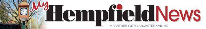 Hempfield Area Democrats offering $500 scholarship to Lancaster, Pennsylvania High School Student #Scholarships